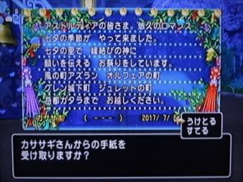 DSC02533.JPG