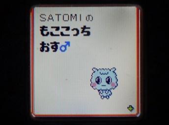 DSC03657.JPG